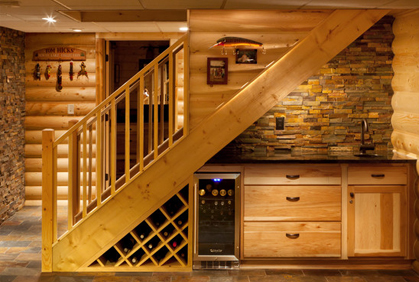 best basement designs diy ideas 2017 pictures