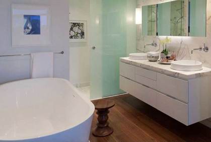 Bathroom Paint Ideas Top Painting Color Schemes