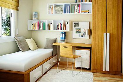 small bedroom designs ideas pictures 2017 trends