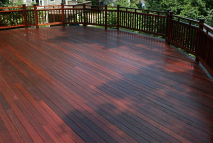 Deck Paint Colors Ideas 2017 Designs amp Pictures