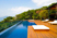 Top pool deck ideas plans pictures 2016 for Best pool designs 2016