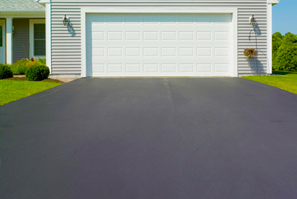 Asphalt driveway design diy paving ideas photos solutioingenieria Images