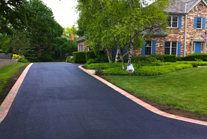 pin driveway edgings in the design on pinterest