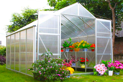 greenhouse diy design pictures to pin on pinterest