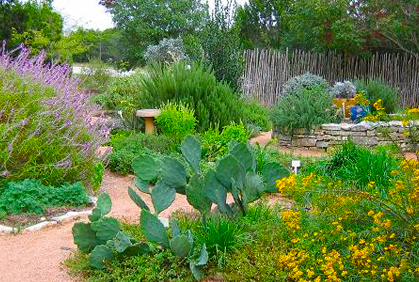 Herb Garden Design Ideas Pictures Grow Tips