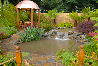 Image Result For Home And Garden Top Kitchensa