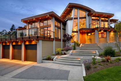 Home » How To Enter Hgtv Dream Home Giveaway 2014.html