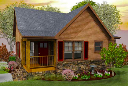 building plans for small homes unique house plans male