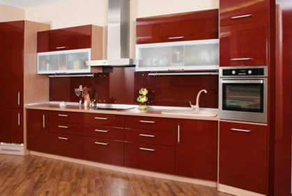 kitchen cabinet design ideas software plans free p