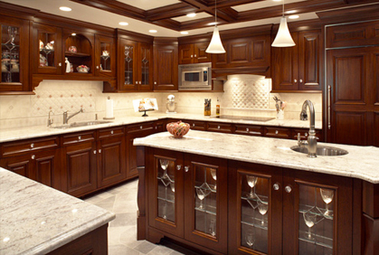 Home Remodel Online Tools