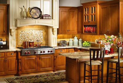 Kitchen design ideas remodeling software photo galle Kitchen design diy software