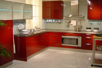 Small Kitchen Designs Ideas Pictures Amp Floor Layouts