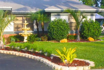 diy front yard landscaping ideas front lawn diy landscaping