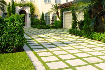 Best of 2015 front yard landscaping photos design ideas photos and diy plans