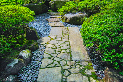 Rock landscaping ideas 2017 designs simple plans for Do it yourself landscape design