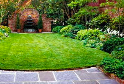 Best small yard landscaping ideas