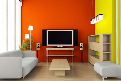 Wall Paint Colour MatchingMatching Colors For A Room Create Bold And  Beautiful Color Schemes