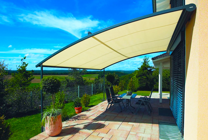 Photos Patio Awning Plans Amp Best Design Ideas