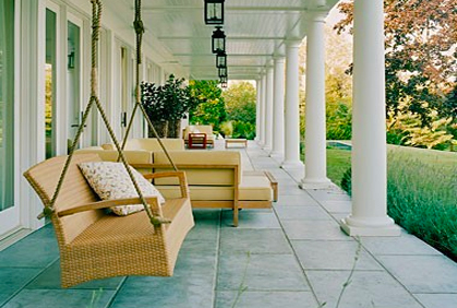Most popular outdoor front porch photos with popular design ideas and do it yourself plans