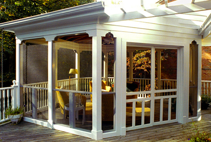 Screened In Porch Design Ideas top rated screened in porch patio deck outdoor living area screens screen designs ideas pictures and Top Rated Screened In Porch Patio Deck Outdoor Living Area Screens Screen Designs Ideas Pictures And