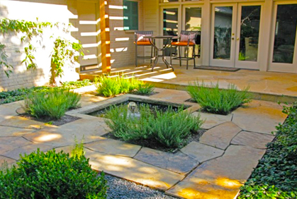Small Patio Ideas Pictures Top Designs & Plans