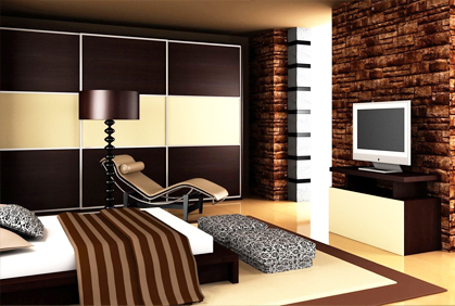 Do it yourself bedroom pictures designs ideas and online pictures and 2015 design plans