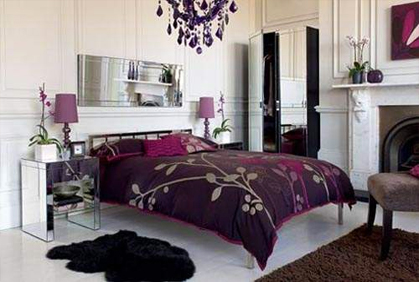 Pictures of bedroom pictures designs ideas and 2015 photos