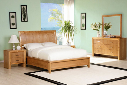 Simple bedroom pictures designs ideas pictures and 2015 diy plans