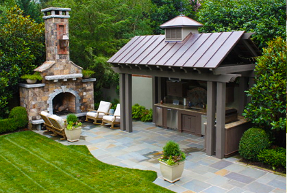 Diy backyard ideas 1000 on pinterest do it yourself model do it free home design pictures photo gallery of diy id solutioingenieria Images