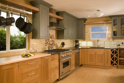HGTV – Home Design, Decorating and Remodeling Ideas