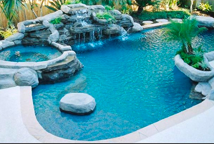 Best Pictures Of Swimming Pools 2017 Photo Gallery