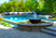 Best pictures of swimming pools 2016 photo gallery for Best pool designs 2016