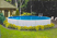 Best above ground pool designs ideas and pictures 2016 for Best pool designs 2016