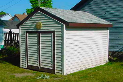 Types of aluminum siding pros cons pictures ideas for Engineered wood siding pros and cons