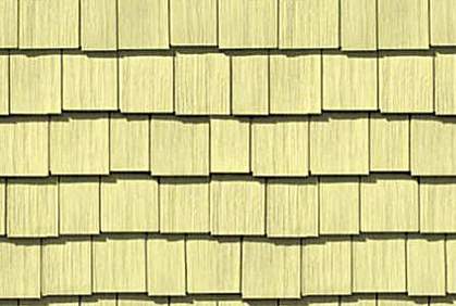 Types of wood siding for houses good house siding types for Types of shingle siding