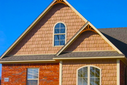 Types of house siding house plan 2017 for Types of house siding materials