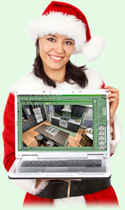 free home design software download reviews