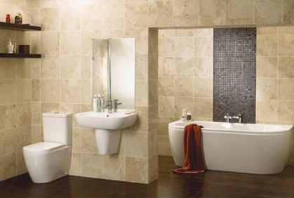 Bathroom makeovers 2017 design pictures diy ideas for Bathroom makeovers 2016