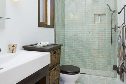 Small bathroom pictures gallery designs ideas decoratin - Bathroom ideas photo gallery small spaces ...