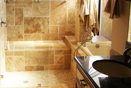 Small Bathroom Design Ideas With Decorating Pictures Of