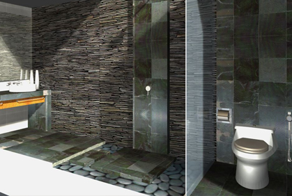 Superior Bathroom Remodeling Software. Bathroom Remodeling Software R