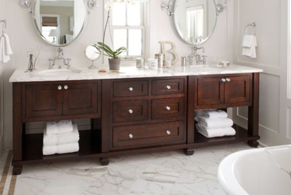Bathroom Cabinets Bathroom Furniture