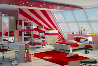 Top Virtual Bedroom Designer Software 2017 Reviews Pi