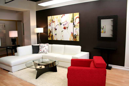 Living Room Living Room Ideas For Small Space Wall Paint Colors ...