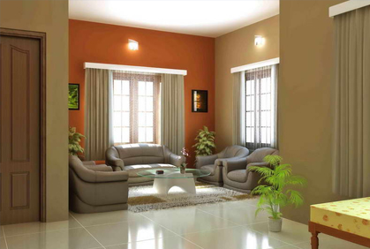 Popular Interior Paint Colors 2015 Photos and Plans