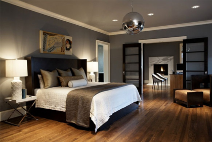 Photo gallery of most popular 2015 modern paint colors designs ideas and online 2015 pictures painting colours