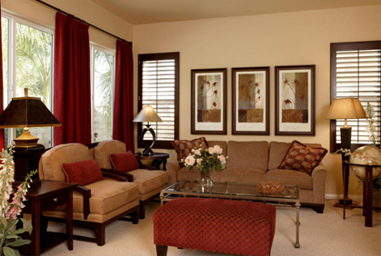 Simple Home Decorating Ideas And DIY House Decor Design Ideas And