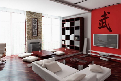 Best 2015 modern home decor ideas remodels pictures and diy makeover plans
