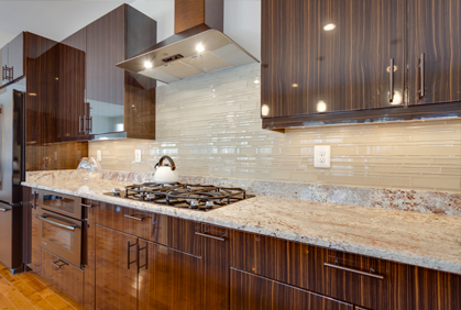 Kitchen Backsplash Tiles 2017 Designs Ideas Amp Pictures