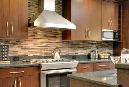 Best Kitchen Backsplash Tile Designs Ideas Pictures